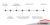 Temabit Diagram (1)